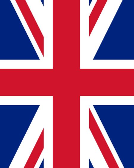 Birleşik Krallık