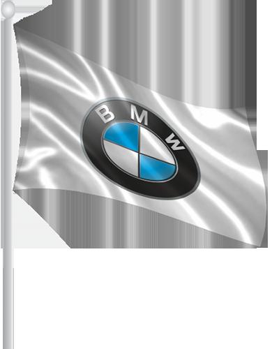 Dış Mekan Dijital Bayrak -YF06