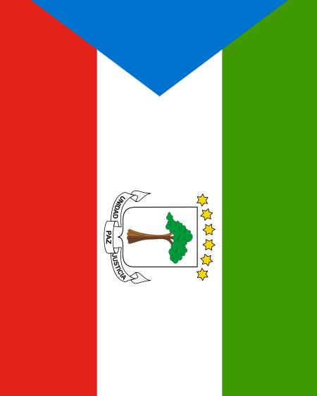 Ekvator Ginesi