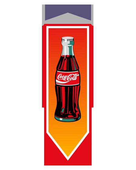 Tanıtım Logolu İpli Kırlangıç Bayrak - KB06