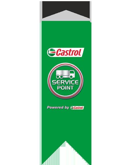 Firma Logolu Kırlangıç Bayrak -KB012